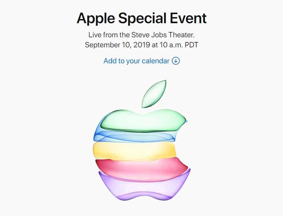 iPhone 最新情報