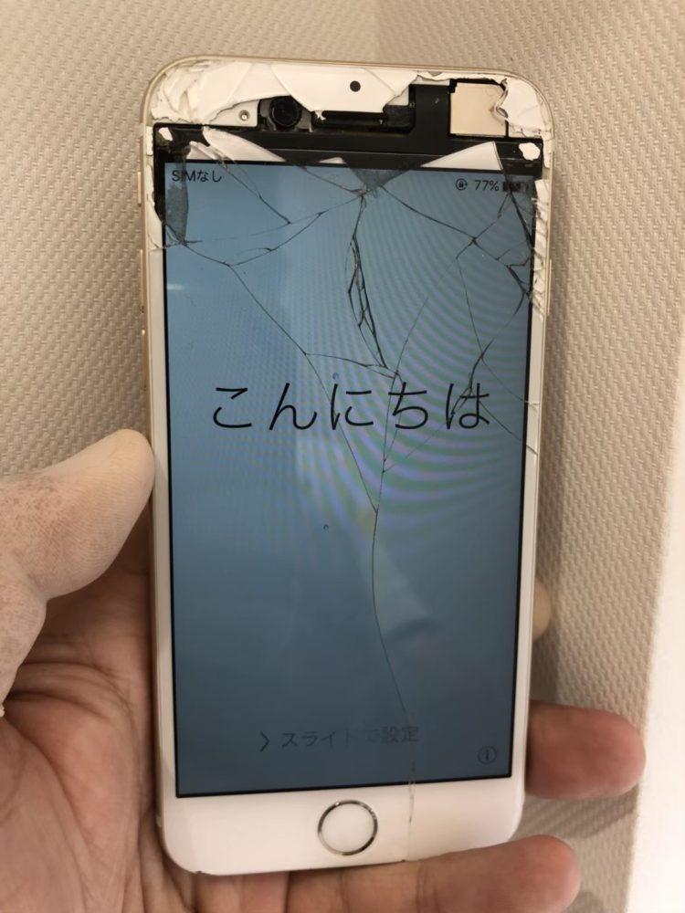 iPhone6s画像