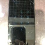 「iPhone7」タッチ不可になってしまったiPhoneは早めに修理に持ち込みましょう!