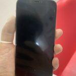 【麻生区より】雨で水没!?電源が入らないiPhone11修理のご紹介!