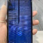 【武蔵小杉より】iPhone画面が勝手に動く(ゴーストタッチ)の症状はお早めにご相談ください!!