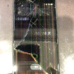 <!-- iPhone8 -->液漏れしてしまっているiPhoneは早めに修理に持ち込みましょう!