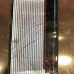 「iPhoneXR」突然画面が真っ白になってしまったiPhoneもスマップル川崎店にお任せください。