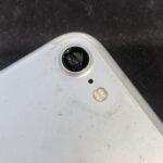 <!-- iPhone7 -->カメラレンズが割れてしまったiPhoneも修理は可能?