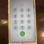 「iPhone8」タッチができないiPhoneを放置しているとどうなる?